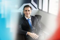 david blasco: what makes the best accounting and finance professionals