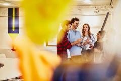 3 employee retention tips that boost employee satisfaction