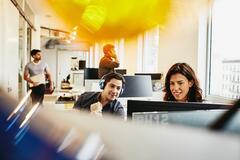 top 5 digital skills you need in 2021
