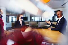 5 strategic ways to reduce HR costs