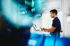 flexibility at work 2021 embracing change