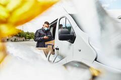 6 ways logistics companies can succeed