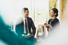 new ways of recruiting for HR leaders
