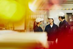 manufacturing recruitment challenges and opportunities