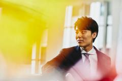 53% of respondents struggle to acquire new skills