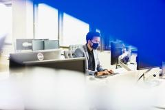 talent recruitment in the digital age