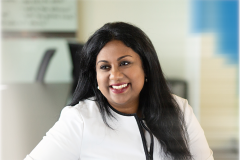 jaya dass: we are here for you