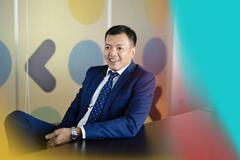 life sciences market and talent updates 2020