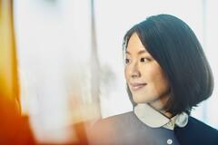 singapore labour market outlook 2020